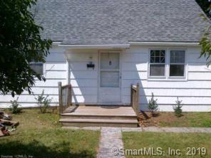 Photo of 83 Elam Street, New Britain, CT 06053 (MLS # 170154328)