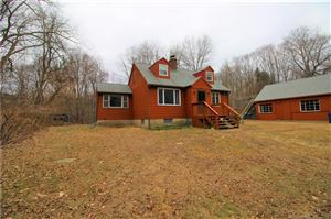 Photo of 167 Richmond Road, Coventry, CT 06238 (MLS # 170163328)