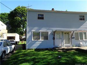 Photo of 77 Priscilla Lane, Stratford, CT 06615 (MLS # 170210328)