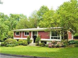 Photo of 4 Split Timber Place, Greenwich, CT 06878 (MLS # 170215328)