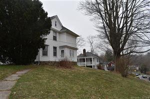 Photo of 104 Main Street, Watertown, CT 06795 (MLS # 170245328)