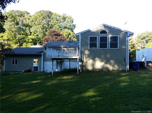 Photo of 11 Patty Ann Terrace, Derby, CT 06418 (MLS # 170252328)