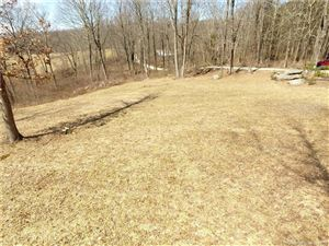 Photo of 15 Stone Hill Road, Cornwall, CT 06796 (MLS # 170044329)