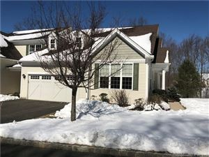 Photo of 131 Sycamore Drive, Prospect, CT 06712 (MLS # 170059329)