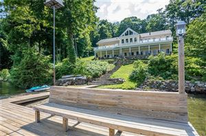 Photo of 29 Orchard Rest Road, Sherman, CT 06784 (MLS # 170105329)
