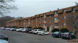 Photo of 1023 Old Colony Road #B1, Meriden, CT 06451 (MLS # 170114329)