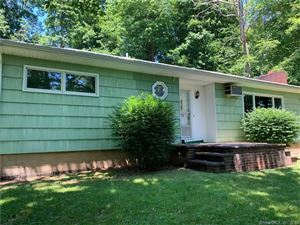 Photo of 2068 Middletown Avenue, North Branford, CT 06472 (MLS # 170213329)