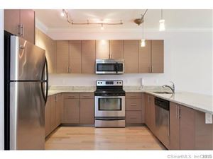 Tiny photo for 11 Forest Street #207, Stamford, CT 06901 (MLS # 170043330)