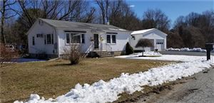 Photo of 177 Pachaug River Drive, Griswold, CT 06351 (MLS # 170060330)