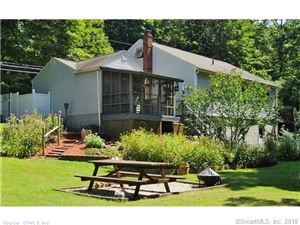 Photo of 72 Forest Road, North Branford, CT 06472 (MLS # 170088330)