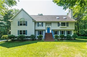 Photo of 164 Scott Road, Plymouth, CT 06786 (MLS # 170107330)