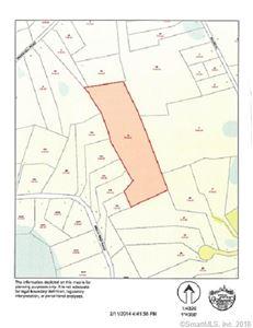 Photo of 58 Green Hill Road, Killingworth, CT 06419 (MLS # 170110330)
