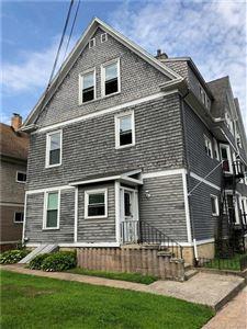 Photo of 577 Orange Street #6, New Haven, CT 06511 (MLS # 170115330)