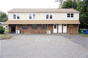 Photo of 139 Main Street, East Windsor, CT 06088 (MLS # 170131330)