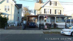 Photo of 49 Jane Street, Bridgeport, CT 06608 (MLS # 170252330)