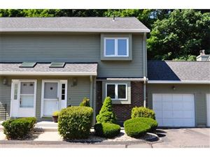 Photo of 605 Sand Stone Drive #605, South Windsor, CT 06074 (MLS # G10159330)