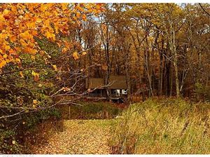 Tiny photo for Norfolk, CT 06058 (MLS # L152330)