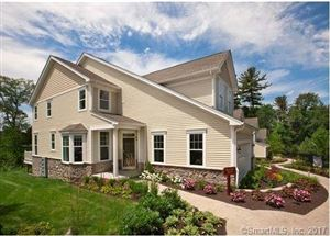 Photo of 34 HIGHRIDGE Road #163, Middlebury, CT 06762 (MLS # 170040331)