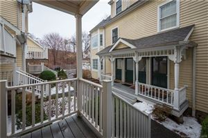 Tiny photo for 54 Myrtle Avenue #5, Stamford, CT 06902 (MLS # 170043331)
