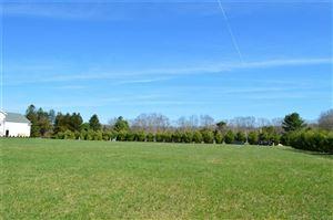 Photo of 6-2 Richies Way, Guilford, CT 06437 (MLS # 170060331)