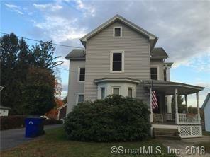 Photo of 64 Wheeler Street, Winchester, CT 06098 (MLS # 170071331)