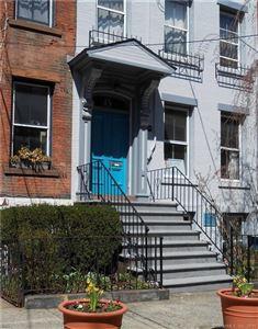 Photo of 15 Court Street, New Haven, CT 06511 (MLS # 170072331)
