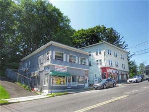 Photo of 1015 West Main Unit 2B Street, Waterbury, CT 06708 (MLS # 170093331)