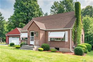 Photo of 40 Orchard Street, Rocky Hill, CT 06067 (MLS # 170101331)