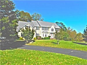 Tiny photo for 1 Lillinonah Ridge Drive, New Milford, CT 06776 (MLS # 170137331)