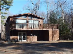 Photo of 140 Waterhole Road, Colchester, CT 06415 (MLS # 170150331)