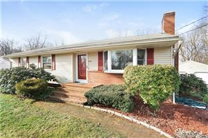 Photo of 24 Grove Road, North Haven, CT 06473 (MLS # 170153331)