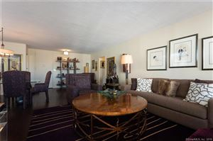 Photo of 44 Strawberry Hill Avenue #9N, Stamford, CT 06902 (MLS # 170164331)