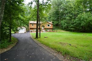 Photo of 100 Pinebrook Road, Colchester, CT 06415 (MLS # 170229331)