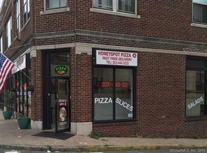 Photo of 93 Colony Street, Meriden, CT 06451 (MLS # 170234331)