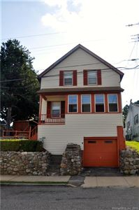 Photo of 36 West High Street, New London, CT 06320 (MLS # 170237331)