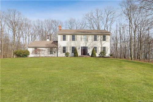 Photo of 9 Wildlife Drive, New Milford, CT 06776 (MLS # 170281331)