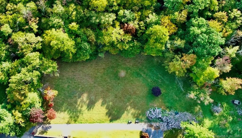 Photo of 52 A Lovely Street, Winchester, CT 06098 (MLS # 170340331)