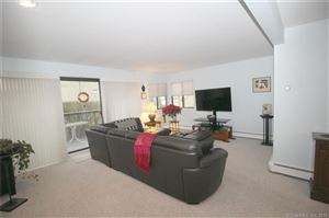 Tiny photo for 79 Harbor Drive #302, Stamford, CT 06902 (MLS # 170051332)