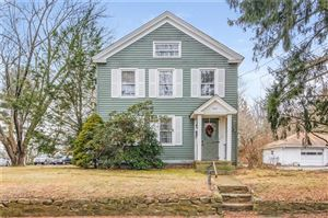Photo of 387 Boston Street, Guilford, CT 06437 (MLS # 170053332)