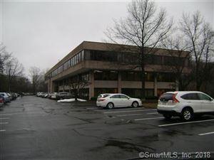 Photo of 231 Farmington Avenue, Farmington, CT 06032 (MLS # 170054332)