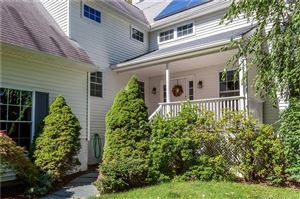 Photo of 17 Candleview Drive, Sherman, CT 06784 (MLS # 170055332)