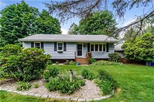Photo of 6 Country Drive, Watertown, CT 06795 (MLS # 170104332)