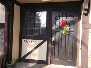 Photo of 50 Aiken Street #433, Norwalk, CT 06851 (MLS # 170133332)