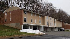 Photo of 1646 Farmington Avenue #10, Farmington, CT 06085 (MLS # 170145332)