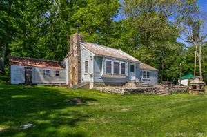 Photo of 560 Route 6, Andover, CT 06232 (MLS # 170153332)
