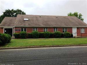 Photo of 37 Ivan Hill Street, Windham, CT 06226 (MLS # 170210332)
