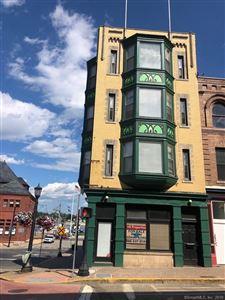 Photo of 2 Bank Street, New London, CT 06320 (MLS # 170211332)