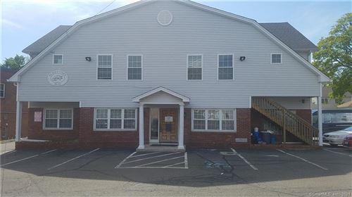 Photo of 2573 Main Street, Stratford, CT 06615 (MLS # 170444332)