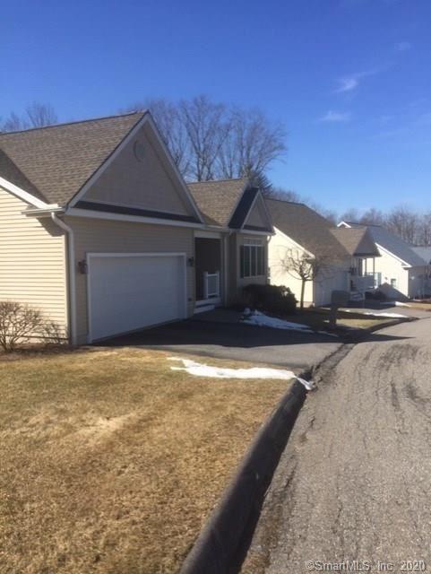 Photo of 23 Hannah Way Drive, Harwinton, CT 06791 (MLS # 170275332)