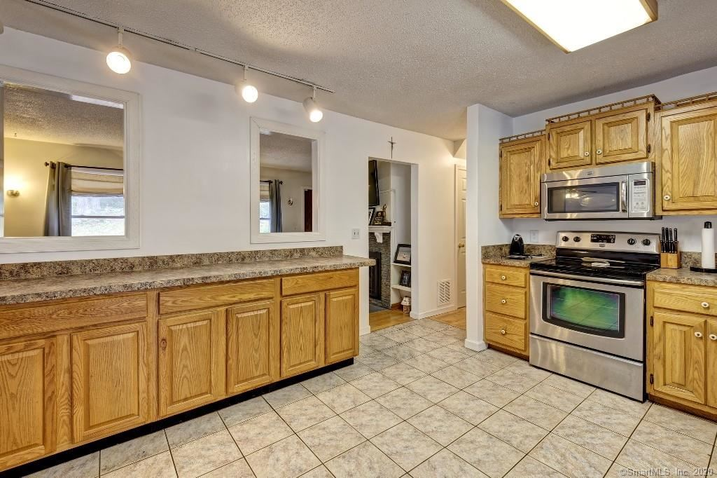 Photo of 101 Midwood Avenue, Wolcott, CT 06716 (MLS # 170330332)